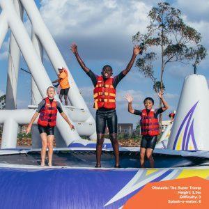 Benefits of school trips in Karen, Nairobi 2 - Maji Magic Aqua Park Nairobi Kenya