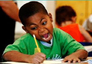 Revision in Kenya